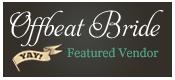 offbeat-bride-vendor-badge-2013